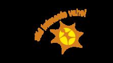 Maarja küla Logo